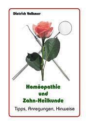 bedeutung zähne homöopathie