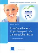 geschwollene zunge homöopathie